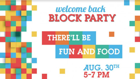 Welcome_Back_Block_Party
